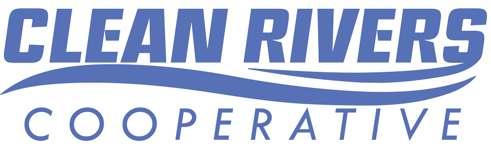 Clean Rivers Cooperative