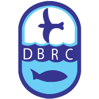 Delaware Bay and River Cooperative