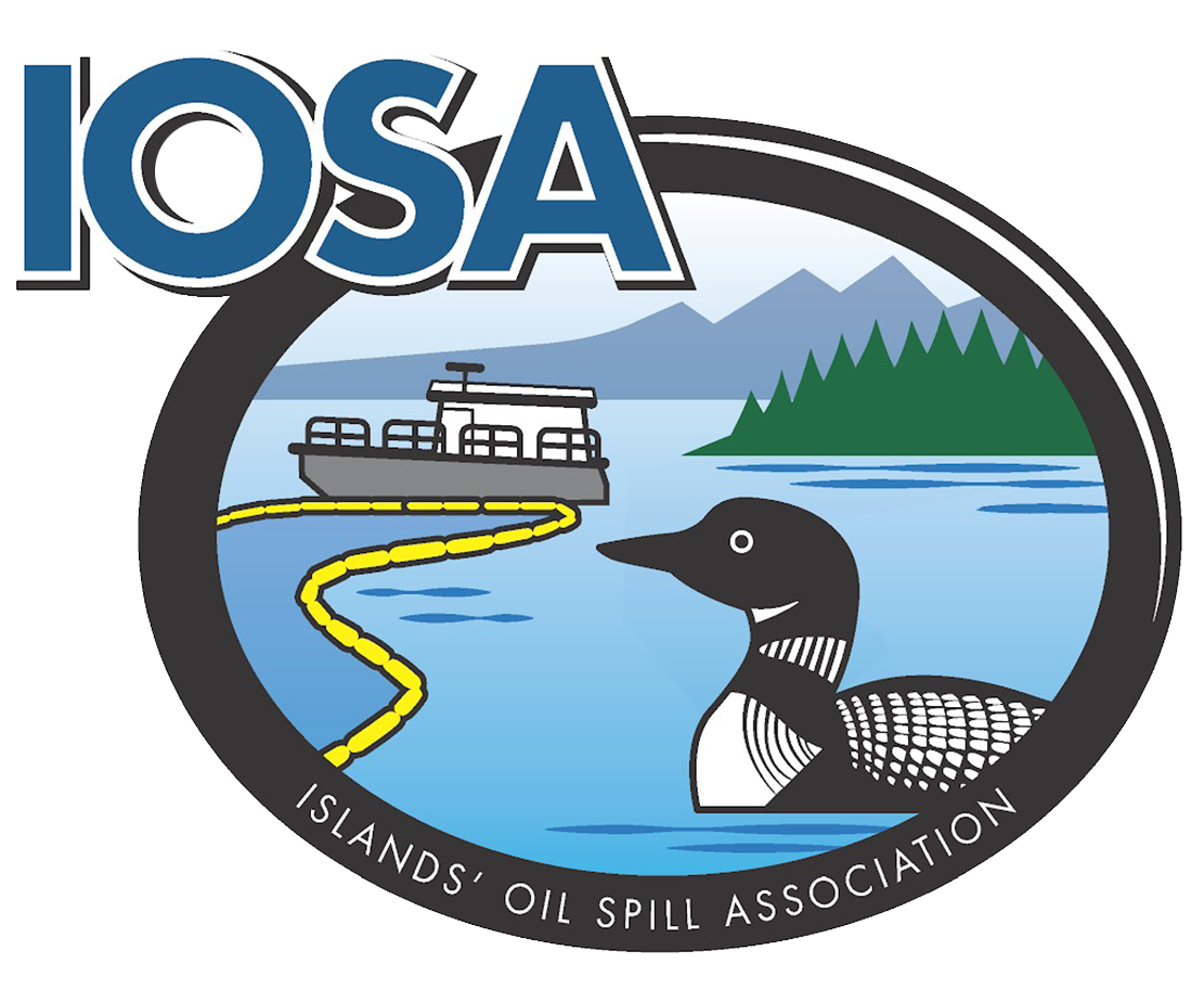 Islands' Oil Spill Association