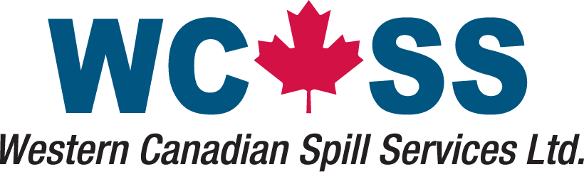 Western Canada Spill Services Limited